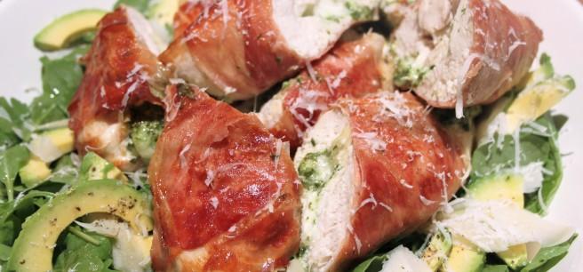 holiday-chicken3